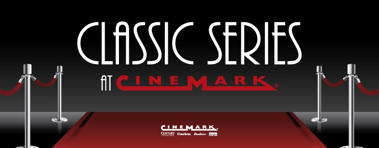 Series Banner for Classic Series