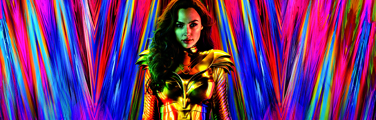 Is Wonder Woman 1984 Sequel or Standalone?