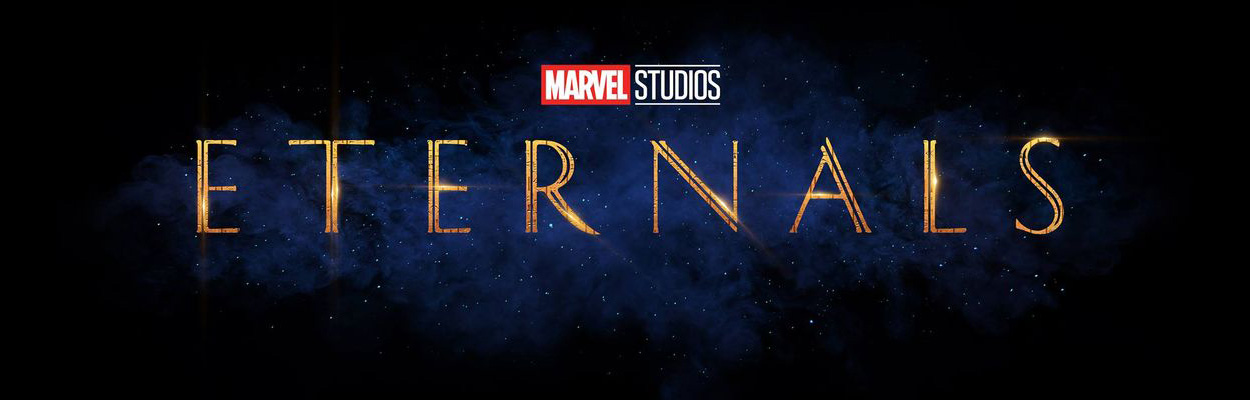 Are Marvel's Eternals the Next Guardians of the Galaxy?