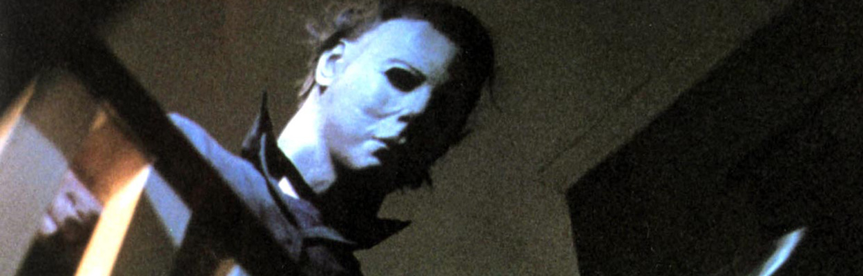 Movie Trivia: 25 Essential Facts About Halloween