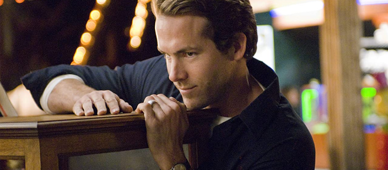 The Best of Ryan Reynolds Section10Image