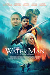 The Water Man Poster